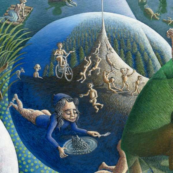 Garden of Mirthly Delights_detail_09