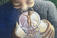 Garden of Mirthly Delights_detail_02