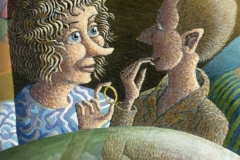 Garden of Mirthly Delights_detail_06