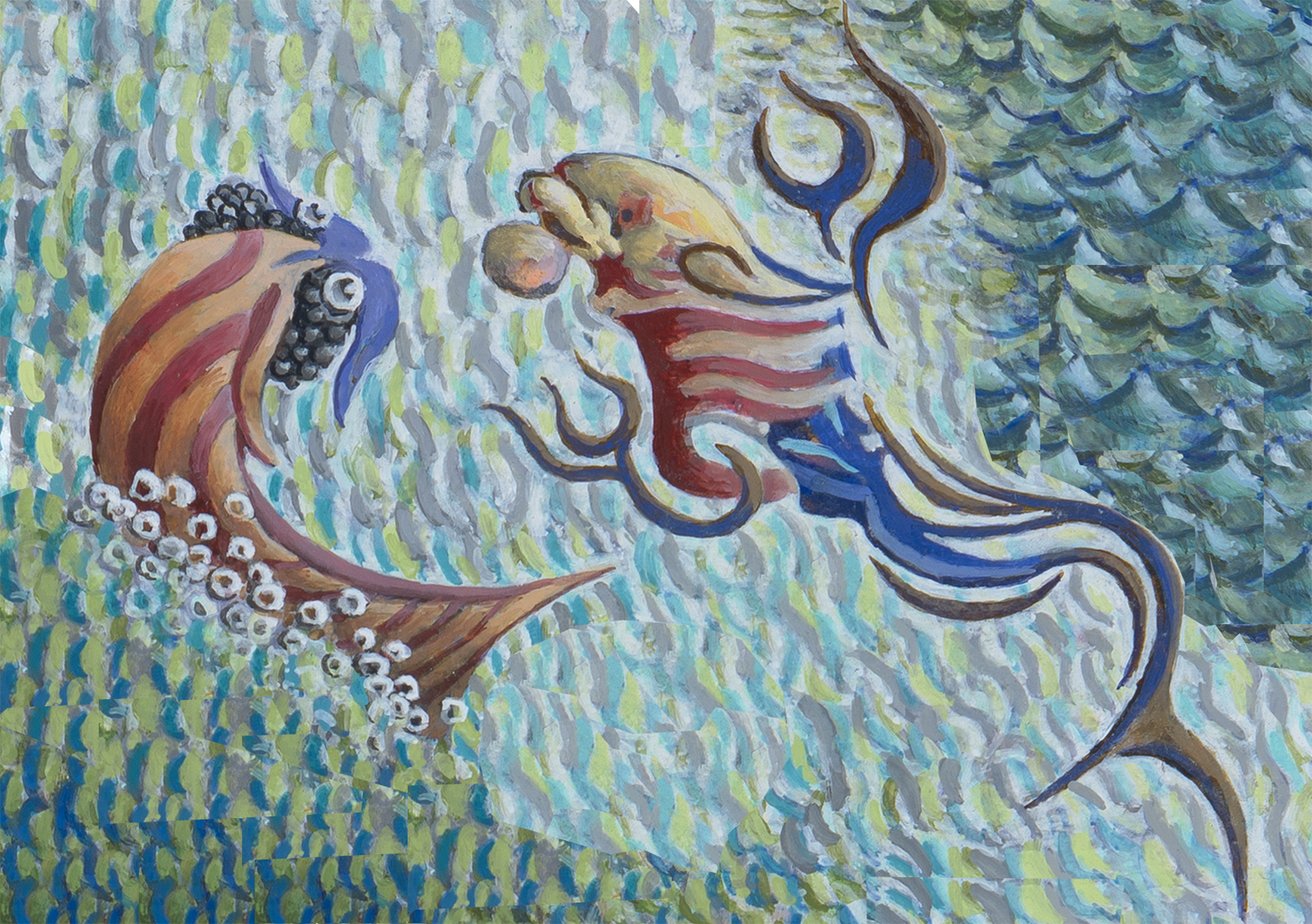 fish_from_Song of the Birds_02
