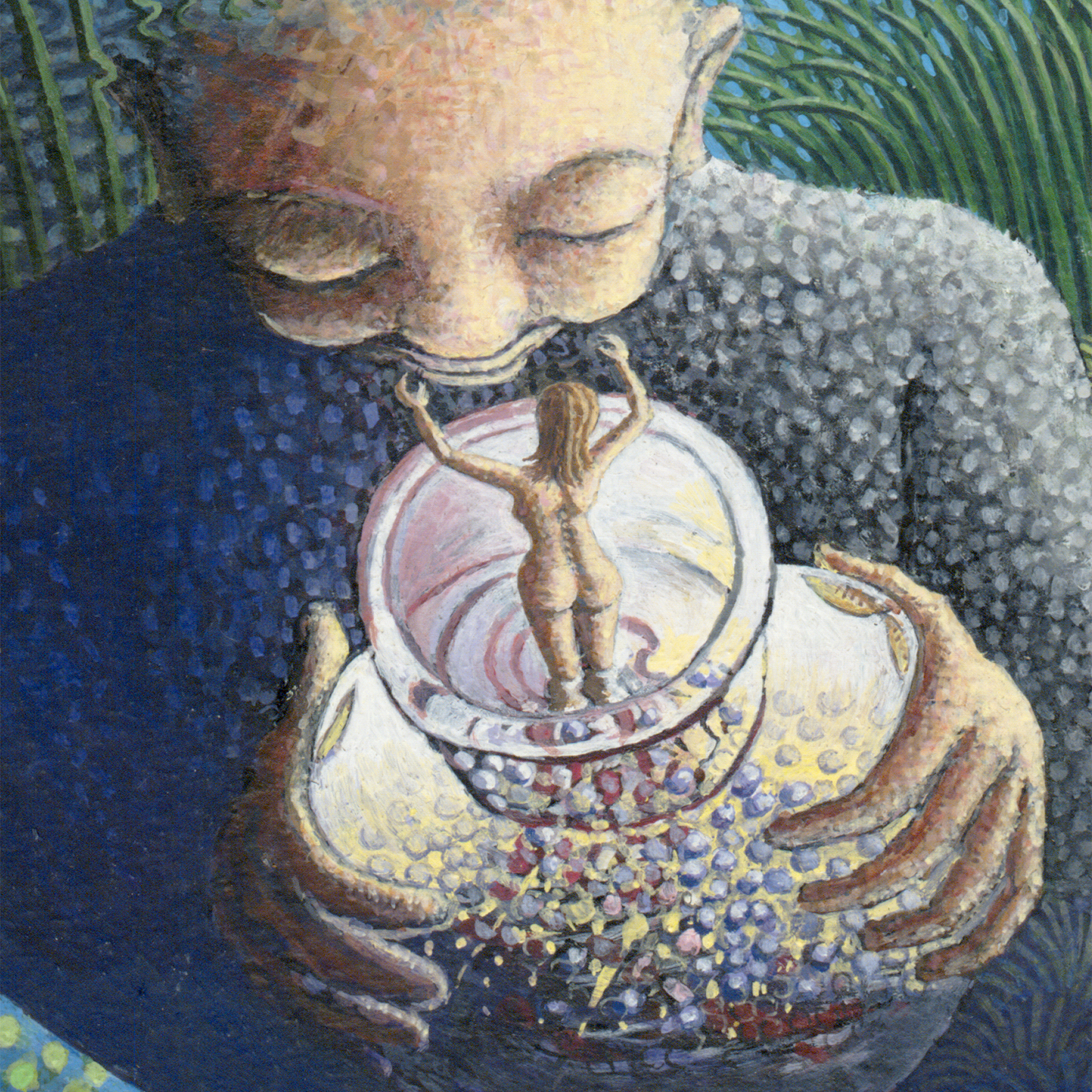 naked_girl_in_glass_bowl_from_Garden of Mirthly Delights_02