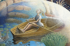 girl_in_rowing_boat_from_Garden of Mirthly Delights_02